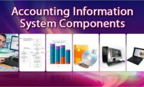 6-komponen-sistem-informasi-akuntansi