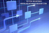 sistem akuntansi menurut para ahli