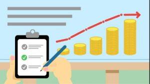 akuntansi-anggaran
