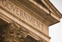 akuntansi pemerintahan adalah