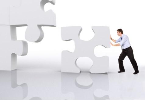 hambatan komunikasi bisnis