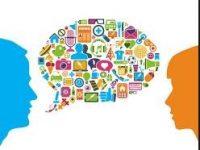 Tujuan dan Manfaat Komunikasi Bisnis