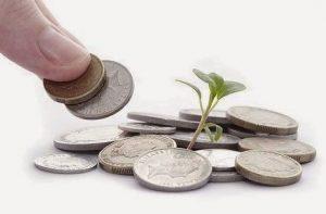 konsep-dasar-definisi-dan-manfaat-manajemen-keuangan