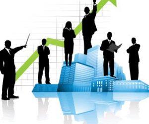 3 Pengertian, Fungsi Dan Tujuan Akuntansi Manajemen Menurut Ahli