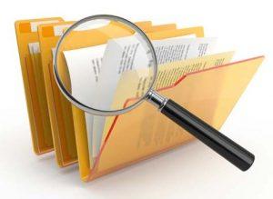 pengertian audit dan tujuan audit