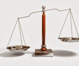 Pengertian Neraca : Fungsi dan Contoh Transaksinya