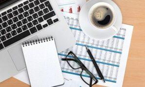 pengertian persamaan dasar akuntansi