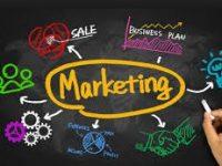 """Pengertian Sistem Informasi Pemasaran """"Jenis dan Manfaat"""""""