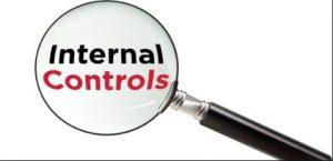 tujuan-jenis-unsur-dan-pengertian-sistem-pengendalian-intern