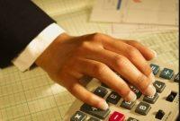 12-manfaat-laporan-keuangan