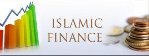 7-pengertian-akuntansi-syariah