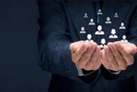 Pengertian Manajer Menurut Para Ahli Serta Tugas Dan 3 Tingkatannya