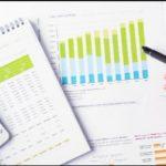 Pengertian dan 9 Tujuan Analisis Laporan Keuangan