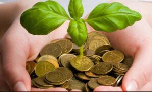 Pengertian pendapatan revenue dalam bakuntansi menurut para ahli