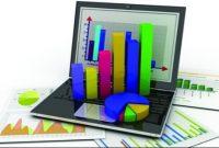Pengertian tujuan fungsi akuntansi keuangan