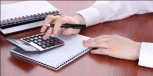perbedaan-akuntansi-manajemen-dan-akuntansi-keuangaan