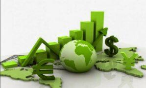 contoh metode perhitungan pendapatan nasional