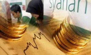 pengertian-akuntansi-syariah-dan-akuntansi-konvensional