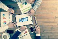 pengertian standar auditing 2