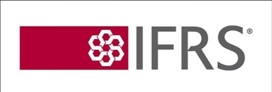 standar akuntansi keuangan di indonesia ifrs
