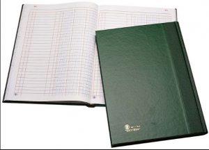 contoh jurnal pembalik perusahaan jasa