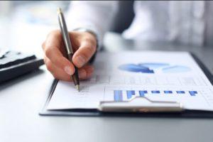contoh jurnal umum perusahaan jasa 1
