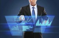 fungsi laporan keuangan secara umum