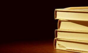 pengertian, bentuk fungsi dan contoh buku besar
