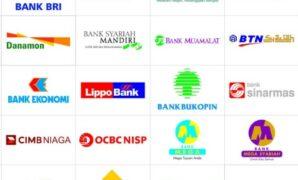 jenis jenis lembaga keuangan bank dan bukan bank 2