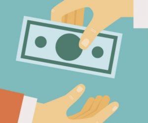 Contoh Laporan Keuangan Perubahan Modal Perusahaan Dagang