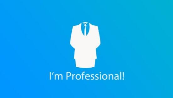 pengertian etika profesi akuntansi profesional