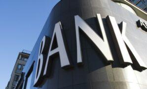 pengertian, fungsi, tujuan dan jenis jenis bank umum 1