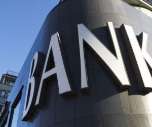 5 (Lima) Pengertian Bank Umum Beserta Fungsi, Tugas dan Jenis-Jenisnya