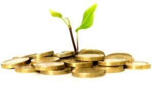 peran lembaga keuangan bank dan non bank