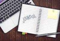 contoh jurnal khusus perusahaan dagang