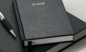 contoh soal jurnal pengeluaran kas dan jawaban