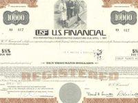Pengertian Obligasi [Jenis-Jenis, Rumus dan Contoh Perhitungan]