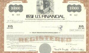 obligasi, pengertian, jenis jenis, rumus dan perhitungan