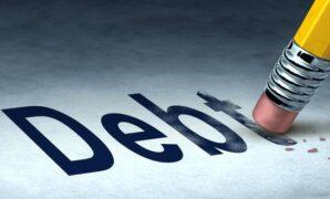 pengertian hutang lancar dan kewajiban lancar