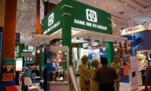 produk bank syariah 2