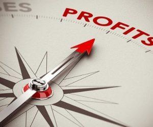 [Lengkap] Contoh Siklus Akuntansi Perusahaan Dagang Beserta Penjelasan