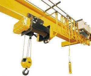 Pengertian Biaya Bahan Baku, Biaya Tenaga Kerja Dan Biaya Overhead Pabrik Dengan Contoh