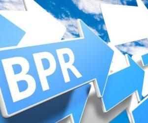 Bank Perkreditan Rakyat (BPR) Pengertian Fungsi, Tujuan Dan Kegiatannya