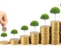 Pengertian Deposito Beserta Manfaat, Jenis-Jenis Dan Karakteristik