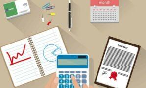 pengertian rekening koran, giro dan perbedaan rekening tabungan