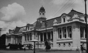sejarah bank pemerintah di Indonesia 1