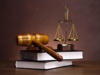 Pengertian Badan Hukum Serta Bentuk-Bentuk Dan Tanggung Jawabnya