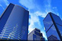pengertian perusahaan umum persero serta ciri ciri