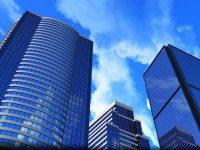 Pengertian Dan Perbedaan Firma, CV, PT Serta Kelebihan Dan Kekurangannya