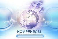 pengertian kompensasi, tujuan, indikator dan jenis-jenisnya menurut ahli
